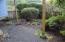 630 SW Fall Street Unit #3, Newport, OR 97365 - Garden