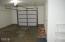 630 SW Fall Street Unit #3, Newport, OR 97365 - Garage