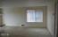 630 SW Fall Street Unit #3, Newport, OR 97365 - Living area