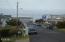 630 SW Fall Street Unit #3, Newport, OR 97365 - Fall St View Ocean