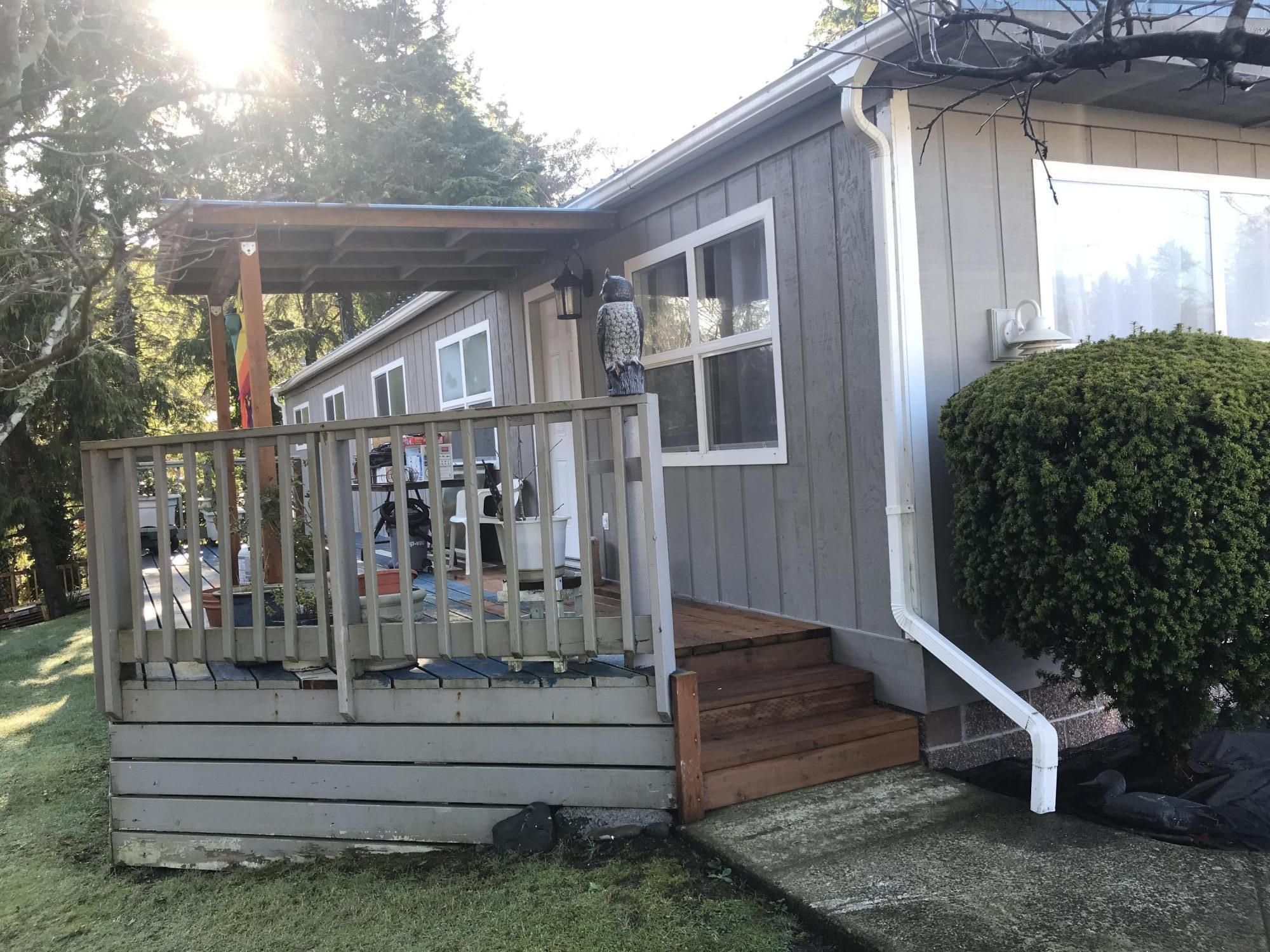 2352 NE 29th Dr, Lincoln City, OR 97367 - HOME