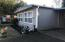 2352 NE 29th Dr, Lincoln City, OR 97367 - IMG-3827