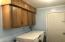 2352 NE 29th Dr, Lincoln City, OR 97367 - IMG-3834