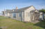 339 SW Ebb Ave, 1.2.3, Lincoln City, OR 97367 - Cottage Unit - View 2