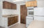 339 SW Ebb Ave, 1.2.3, Lincoln City, OR 97367 - Kitchen - View 2