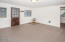 339 SW Ebb Ave, 1.2.3, Lincoln City, OR 97367 - Living Room - View 2