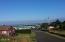 48 E 8th St, Yachats, OR 97498 - Ocean view