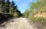 TL 200+201 Fox Creek Way, Seal Rock, OR 97376 - Access Road