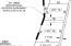 LOT 15 Lillian Ln, Depoe Bay, OR 97341 - Lot 15 & 16 plat