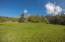 2300 Old Ranch Rd, Otis, OR 97368 - Cascade Head Ranch-16