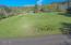 2300 Old Ranch Rd, Otis, OR 97368 - Cascade Head Ranch-15