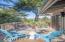476 Lookout Court, Gleneden Beach, OR 97388 - Main Deck (850x1280)