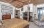 476 Lookout Court, Gleneden Beach, OR 97388 - Master Bedroom - View 4 (1280x850)