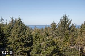 476 Lookout Court, Gleneden Beach, OR 97388 - Ocean View #2 (1280x850)