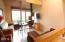 1000 SE Bay Blvd, J-2 427, Newport, OR 97365 - 427 Living Room to Deck Area