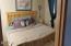 1000 SE Bay Blvd, J-2 427, Newport, OR 97365 - 427 King Size Bed