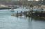 1000 SE Bay Blvd, J-2 427, Newport, OR 97365 - Crabbing Dock
