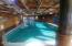 1000 SE Bay Blvd, J-2 427, Newport, OR 97365 - Embarcadero Pool