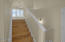 4043 SE Keel Way, Lincoln City, OR 97367 - Staircase