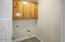 4043 SE Keel Way, Lincoln City, OR 97367 - Laundry Room