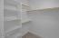 4043 SE Keel Way, Lincoln City, OR 97367 - Master Closet