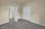 4043 SE Keel Way, Lincoln City, OR 97367 - Bedroom 2