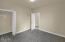 4043 SE Keel Way, Lincoln City, OR 97367 - Bedroom 3