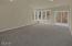 4043 SE Keel Way, Lincoln City, OR 97367 - Family Room