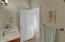 4043 SE Keel Way, Lincoln City, OR 97367 - Guest Bathroom