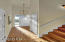 4043 SE Keel Way, Lincoln City, OR 97367 - Entry Hall