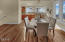 4043 SE Keel Way, Lincoln City, OR 97367 - Great Room