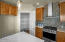 4043 SE Keel Way, Lincoln City, OR 97367 - Kitchen
