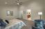 4043 SE Keel Way, Lincoln City, OR 97367 - Master Bedroom