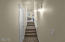 4043 SE Keel Way, Lincoln City, OR 97367 - Hallway
