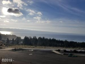 LOT 13 Lillian Ln, Depoe Bay, OR 97341 - Ocean View Lot