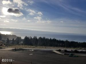 Lot 14 Lillian Ln, Depoe Bay, OR 97341
