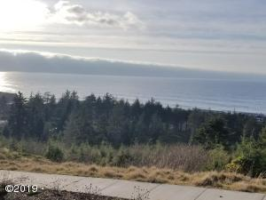 LOT 15 Lillian Ln, Depoe Bay, OR 97341 - Lot 15 Lillian Lane