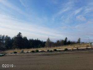 Lot 17 Lillian Ln, Depoe Bay, OR 97341