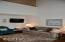 301 Otter Crest Dr, #304-305, 1/2 Share, Otter Rock, OR 97369 - Living room