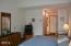 301 Otter Crest Dr, #304-305, 1/2 Share, Otter Rock, OR 97369 - Bedroom