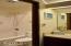 301 Otter Crest Dr, #304-305, 1/2 Share, Otter Rock, OR 97369 - Full bath off bedroom