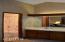 301 Otter Crest Dr, #304-305, 1/2 Share, Otter Rock, OR 97369 - Full bath in loft