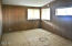 865 SW 6th St, Lincoln City, OR 97367 - Bedroom 2