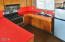 865 SW 6th St, Lincoln City, OR 97367 - Kitchen