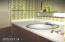 865 SW 6th St, Lincoln City, OR 97367 - Master Bath b