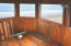 865 SW 6th St, Lincoln City, OR 97367 - Upper Lighthouse
