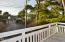 3210 Fogarty Ave, Depoe Bay, OR 97341 - Loft Deck