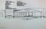 3275 NW Mast Ave, Lincoln City, OR 97367 - New Construction