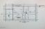 3275 NW Mast Ave, Lincoln City, OR 97367 - Roof Framing Plan