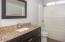 7110 NE Avery St, Newport, OR 97365 - Guest Bath (1280x850)